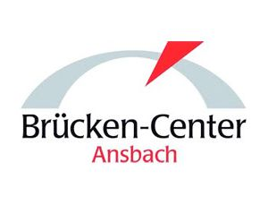 Brücken-Center