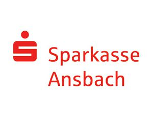 Sparkasse Ansbach